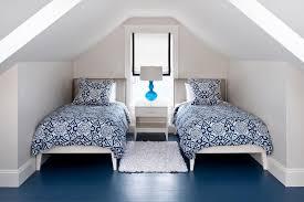 Attic Bedroom Design Ideas Extraordinary 48 Amazing Attic Remodels DIY