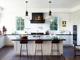 modern country furniture. With Roots In British, Scandinavian, And American Country Interiors, This Style Has Long Been Prevalent Northeastern Homes, Yet Feels Just As Modern Furniture