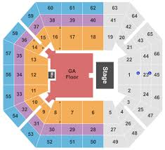 Extramile Arena Tickets With No Fees At Ticket Club