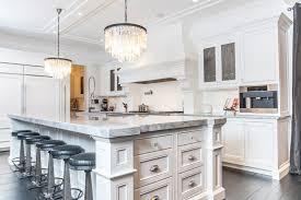 Diy Kitchen Cabinets Edmonton Renovationfind Home Renovation Blog