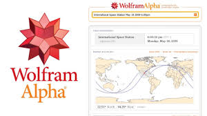 Wolfram Alpha Venn Diagram Why Wolframalpha Is A Mathematicians Dream Search Engine