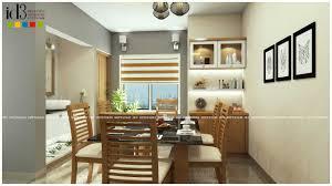 Interior Design Companies In Kottayam Interior Designers In Kottayam Changanassery Thiruvalla