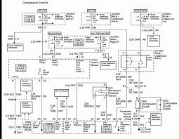 Diagram buick regal wiring auto images and specification harness century radio 1999 stereo 1998 power window