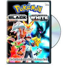 Pokemon DVD Release Thread***