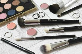 1 morphe makeup brush review 4