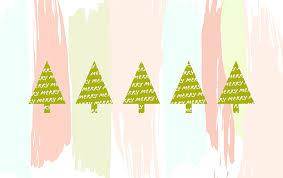 december 2014 background. Exellent December Christmas Tree Desktop Wallpaper Inside December 2014 Background Make And Tell