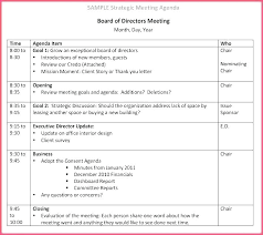 Microsoft Office Agenda Template Microsoft Office Meeting Minutes Template Vivafashion Info