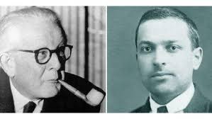 Piaget And Vygotsky Compare And Contrast Chart Piaget Vs Vygotsky Similarities And Differences Between