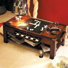 room and board coffee tables best board tables images on game tables pertaining to stylish room and board coffee tables