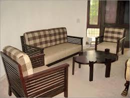 favorite wooden sofa set designs 800 x 601 114 kb jpeg