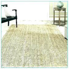 target round jute rug good outdoor jute rug for jute rug target jute rug marvelous jute