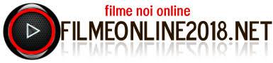 Filme online 2018 hd gratis subtitrate in limba romana - Filme noi Filme Online 2018 HD Subtitrate in Limba Romana Filme Online Noi 2018 / 2017 Gratis Subtitrate n Limba Romn