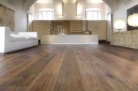 welcome to tuttoparquet high quality hardwood flooring in london