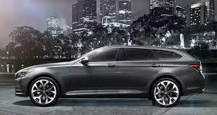 2018 genesis automobile. exellent automobile genesis suv in 2018 genesis automobile