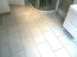 l stick vinyl tile flooring new l and stick vinyl tile with self adhesive floor tiles