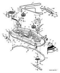 wiring diagram for john deere 111 lawn mower the wiring diagram john deere f620 wiring diagram schematics and wiring diagrams wiring diagram
