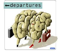 brain drain vs brain gain jayzzzzz advertisements