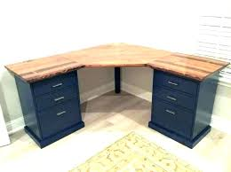diy rustic office desk rustic desk rustic office desk rustic reception desk office desk modern desk diy rustic office desk