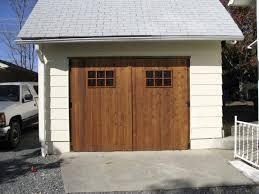 12x12 garage doorGarage Doors  Wayne Dalton 12x14h Insulated Roll Up Overhead