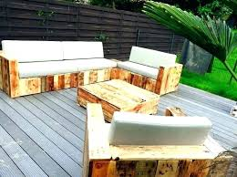 patio furniture pallets. Pallet Patio Furniture For Sale Diy Wooden Garden Plans Pallets