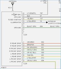 2001 ford taurus radio wiring diagram 2007fordf150radio 1997 2001 ford taurus ac wiring diagram at 2001 Ford Taurus Wiring Diagram