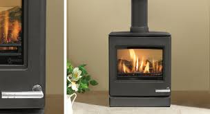 modern gas stoves. Modern Gas Stoves