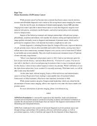 format introduction essay zoo