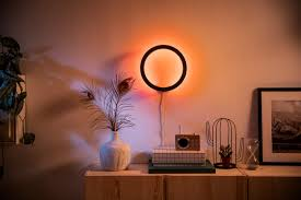 New Smart Lamps For Tv Apartment And Garden V Curvedde