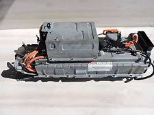 car truck charging starting systems for lexus hsh 2010 2012 hs250h hybrid battery assembly g9280 75030 fits lexus hs250h