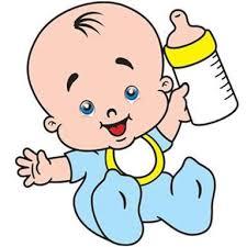 Bebe Desenho Resultado De Imagem Para Fotos De Bebe Desenho Bebe