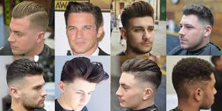Hairstyles For Round Faces Men  Simple hairstyles for men and also  together with Best Men's Hair for Round Face   Mens Hairstyles 2017 besides 33 Best Beard Styles for Round Faces You'll Want to Copy as well 20 Best Mens Hairstyles For Round Faces   Face  Haircuts and Round besides 10 Best Mens Haircuts for Round Faces   Mens Hairstyles 2017 moreover  further 20 Best Hairstyles for Men with Round Faces   AtoZ Hairstyles also  as well 60 Versatile Men's Hairstyles and Haircuts furthermore . on best men haircut for round face