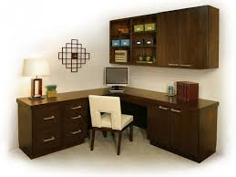 Corner Office Cabinet Home Style Tips Simple To Corner Office Cabinet Home  Design