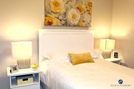 white ikea bedroom furniture. Gray Bedroom Furniture Ikea With White In A Guest Yellow Accents And By Home Interior Design Application
