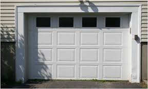 howard garage doors melbourne florida inspirational howard garagers reviews kokomo indiana melbourne florida howards