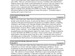 essay example essays scholarships sample org essay writing introduction