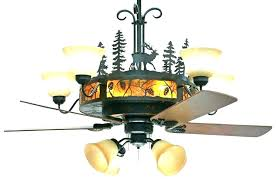 full size of primitive ceiling fans with lights fan pulls light kits country french decorating surprising