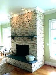 refacing fireplace fireplace refinish refinish brick fireplace refacing brick fireplace ideas fireplace refacing stone brick fireplace fireplace retro