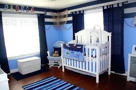 kids nautical rug baby nursery nice looking room decoration using white kids nautical rug