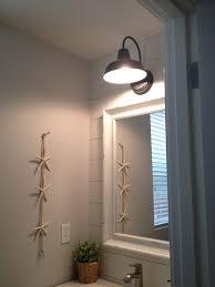 retro bathroom lighting. Restoration Hardware Pendant Lighting Vintage Bathroom Fixtures. Retro G