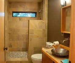 Small Picture best 20 small bathrooms ideas on pinterest small master bathroom
