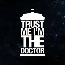 Doctor Who Quotes Gorgeous Doctor Who Quotes QuoteTheDoctor Twitter