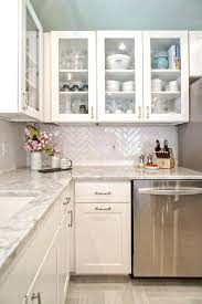 diy kitchen tile backsplash kitchen kitchen tiles easy tile cheap medium  size of kitchen tiles easy