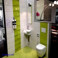 Einzigartige Kleines Modernes Badezimmer Sammlung 91 Ideen Bilder