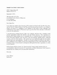 Clerkship Cover Letter Clerkship Application Cover Letter Amazing Sample Judicial Judicial 1