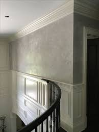decorative plaster walls mesmerizing decorative plaster walls ideas about plaster walls on feature walls decor