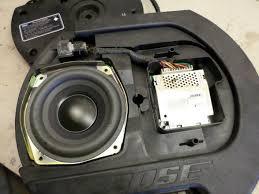 how to install a bose tyre sub skoda octavia guides briskoda bosesub2 zpsb50b6a7b jpg