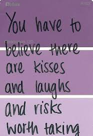 Famous Quotes About Love Fascinating Quotes About Love Famous Love Quotes