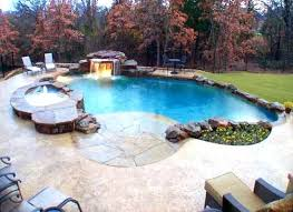 pool cost texas pool cost when compared to other pools the fiberglass pools seem to be