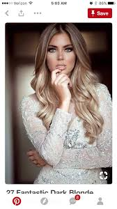 Haircuts Trends 2018 Special Hairstyles For