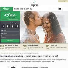 international christian dating sites